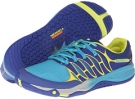 Allout Fuse Women's 7