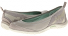 Aluminum Merrell Enlighten Vex for Women (Size 5)