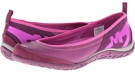 Dark Purple Merrell Enlighten Vex for Women (Size 5)