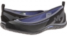 Black Merrell Enlighten Vex for Women (Size 5)