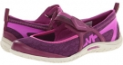 Enlighten Eluma Breeze Women's 7