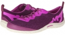 Enlighten Shine Breeze Women's 11