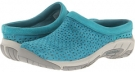 Brittany Blue Merrell Encore Vellum for Women (Size 7.5)