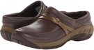 Merrell Encore Tangle Lavish Slide Size 5
