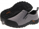 Merrell Jungle Moc Touch Breeze Size 6
