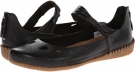 Whisper Emme Women's 11