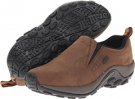 Jungle Moc Nubuck Waterproof Women's 7