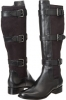 Cole Haan Avalon Tall Boot Size 5