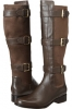 Cole Haan Avalon Tall Boot Size 7.5