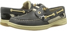 Sperry Top-Sider Rainbow Slip-on Boat Shoe Size 9.5