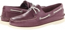 Sperry Top-Sider A/O 2-Eye Free Time Size 7