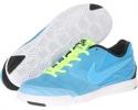 Nike SB SB Lunar Gato Size 8.5