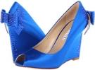 Blue Women's 7.5