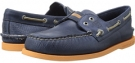 Sperry Top-Sider A/O Gore Size 9