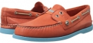 Sperry Top-Sider A/O Gore Size 11.5