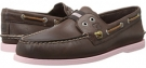Sperry Top-Sider A/O Gore Size 11