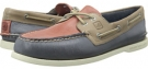 Sperry Top-Sider A/O 2 Eye Burnished Size 10.5