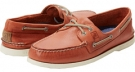 Sperry Top-Sider A/O 2 Eye Burnished Size 11