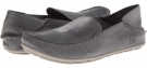 Sperry Top-Sider Wave Driver Convertible Size 10