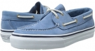 Sperry Top-Sider Bahama 2 Eye Washable Size 11.5