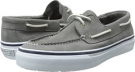 Sperry Top-Sider Bahama 2 Eye Washable Size 10.5