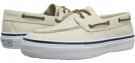 Sperry Top-Sider Bahama 2 Eye Washable Size 9.5