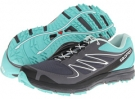 Salomon Sense Mantra 2 Size 7