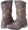 Queentia Short Women's 9.5
