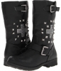 Eternal Motorcycle Boot Women's 7