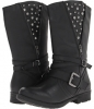 Decade Boot Women's 7