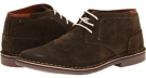 Kenneth Cole Unlisted Real Deal Size 7.5