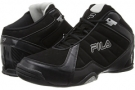 Fila Leave It On The Court Size 9