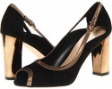 Corinne OT Pump Women's 7.5