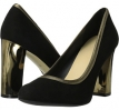 Cole Haan Edie High Party Pump Size 8