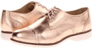 Gramercy Oxford Cap Women's 5.5