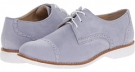 Cole Haan Gramercy Oxford Cap Size 10