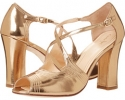 Cole Haan Jovie High Sandal Size 7