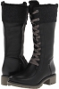 Cole Haan Henson Tall Boot WP Size 9.5