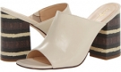 Cole Haan Luci High Slide Size 11