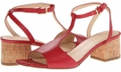 Cole Haan Luci Low Sandal Size 10