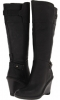 Earthkeepers Stratham Heights Wedge Boot Women's 6