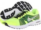 Nike Air Futurun 2 Size 10