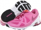 Air Max Run Lite 5 Women's 5