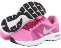 Nike Air Futurun 2 Size 10.5