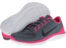 FS Lite Run Women's 8
