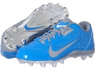 Photo Blue/Stealth Nike Speedlax 4 LE for Women (Size 5.5)