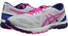 GEL-Excel33 3 Women's 5.5