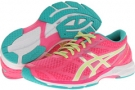 GEL-DS Racer 10 Women's 5