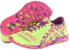 GEL-NoosaFAST 2 Women's 5.5