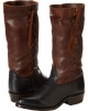 Billy Cross Stitch Tall Women's 9.5